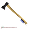 Traditional (Multi-Purpose) Axe 576926201