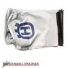 Grass Bag 580943407