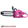 Limited Edition Pink Toy Chainsaw 588883201