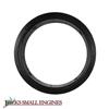 Inner Retaining Ring 601001839