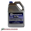 XP Professional 2 Stroke Oil - 1 Gallon (4-pack) (Use 593152305) 610000133