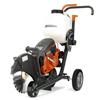 KV 960/970/1260 Cutting Cart 965191605