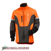 Pro Forest Protective Jacket 582053404
