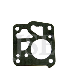 501221301 Pump Side Gasket