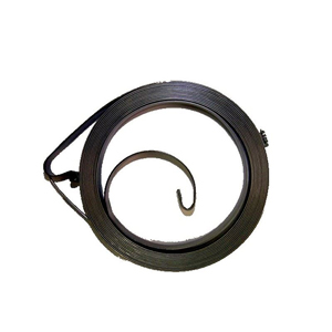 501402201 RECOIL SPRING