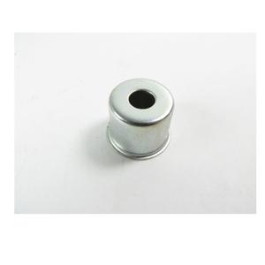 501531801 REPAIR CUP