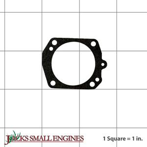 501667001 Side Metering Gasket