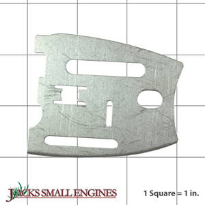 501814801 Protection Plate