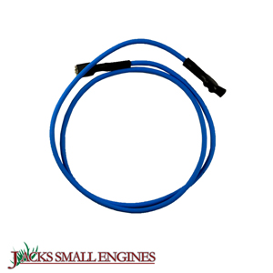 501839808 Cable