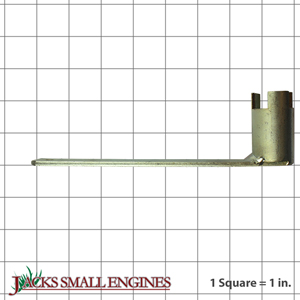 502522201 Long Handled Clutch Removal Tool