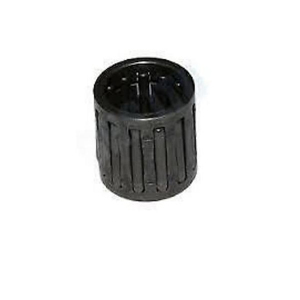 503253001 SUPPORT BUSHING