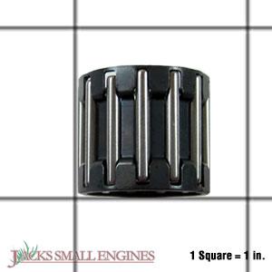 503255201 Needle Bearing