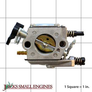 503281504 Carburetor