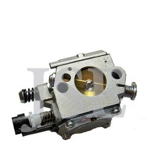 503281611 Carburetor