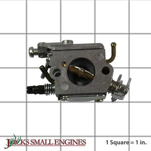 503283113 Carburetor
