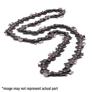 503305464 Chain