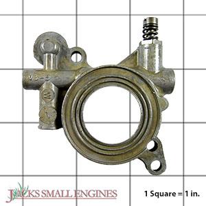 503521305 Oil Pump