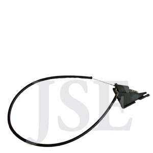 503734201 Throttle Wire