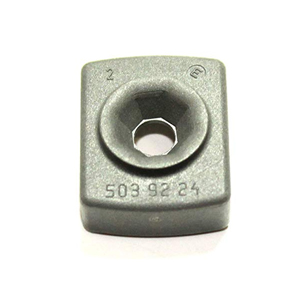 503922401 SPACER