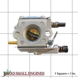 505316751 Carburetor