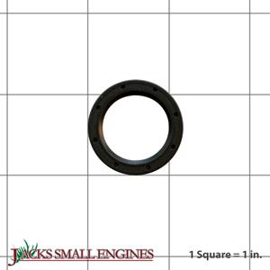 505416101 Radial Seal