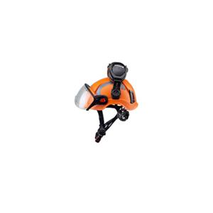 505665325 Hearing Protector Set