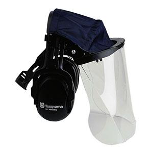 505665348 Hearing Protector