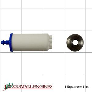506264111 Fuel Filter