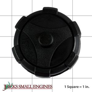 506673301 Fuel Cap