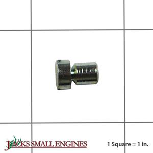 506966201 Shear Pin