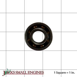 525434201 Bearing w/ Seal