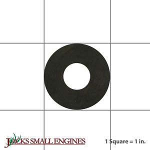 530015907 Thrust Washer