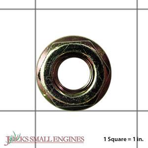 530015917 Bar Nut
