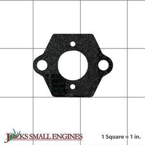 530019271 Carburetor Gasket