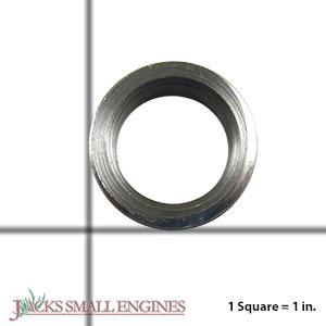 530029833 Oiler Gear