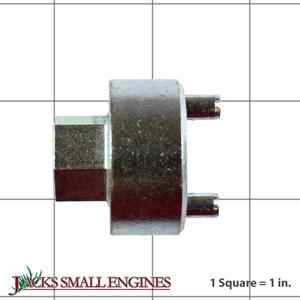 530031112 Clutch Tool