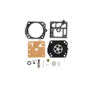 530035269 Repair Kit