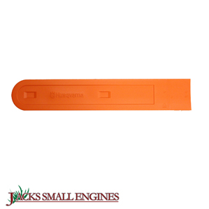"530037912 13""-16"" Chainsaw Scabbard"