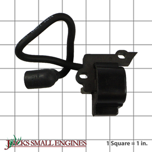 530039198 Ignition Module