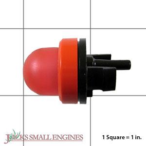 530047721 Purge Bulb