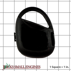 530057584 Airbox Cover
