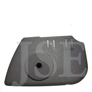 530057846 Air Box Cover