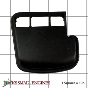 530059001 Air Filter Cover