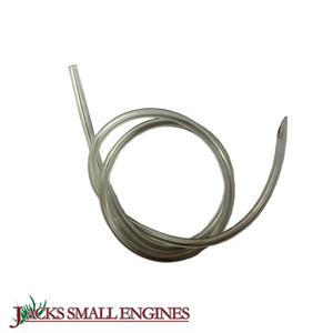 530069216 Fuel Line Kit