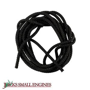 530069421 Starter Rope