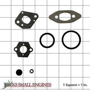 530069608 Engine Gasket Kit
