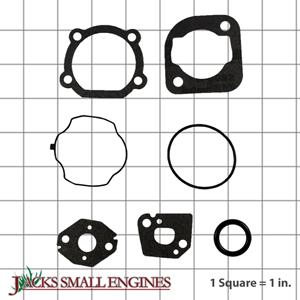 530069616 Gasket Kit