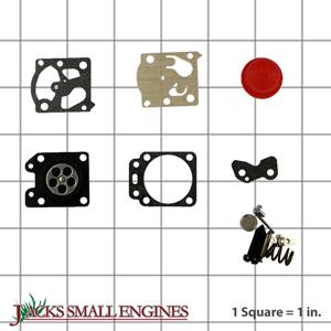 530069842 Carburetor Repair Kit