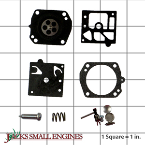 530069849 Repair Kit