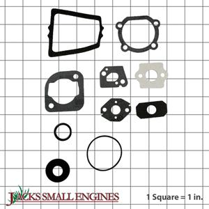 530069913 Gasket Kit